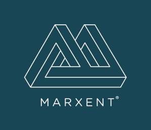 marxent ar home furnishing app