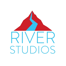 river studios vr