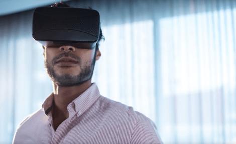 oculus rift wireless headset 2018