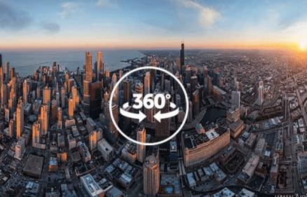 360 video rare