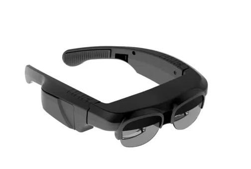 thirdeye ar glasses