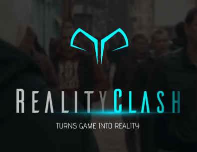 reality cash ar