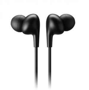 Oculus Quest Headphones