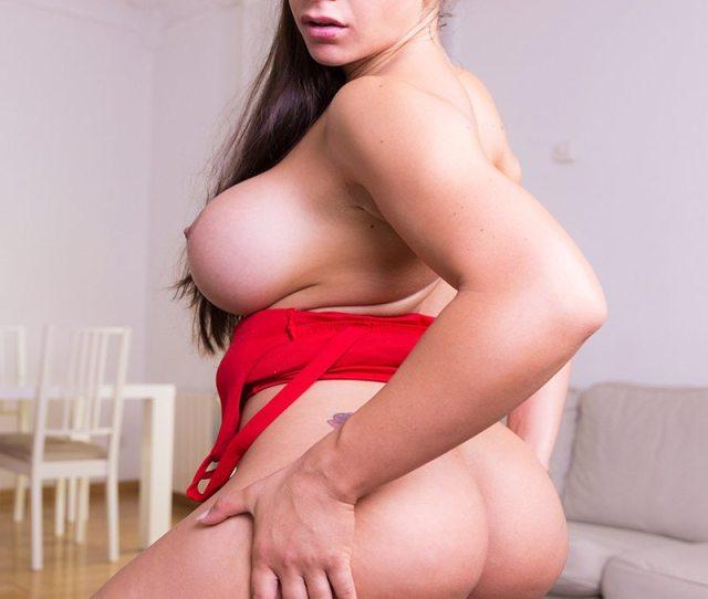 Vr Porn Big Boobs