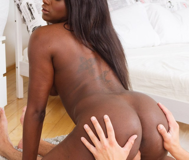 Sex Porn Photo Ebony View Sex Porn Photo Ebony View