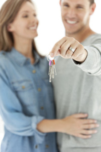 Preparing to Sell Your House in the Fall
