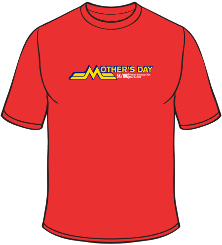 Mothers-Day-Shirt-Mens-Cut