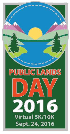 Public_Lands_Day_V02