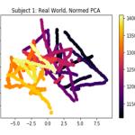 Arjun Talpallikar: Visualization as the Interface for Machine Learning