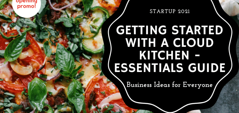 essentials-of-starting-a-cloud-kitchen-for-food-delivery-business