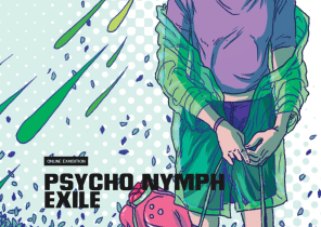 2017-06-25 13_41_51-PSYCHO NYMPH EXILE __ New Museum