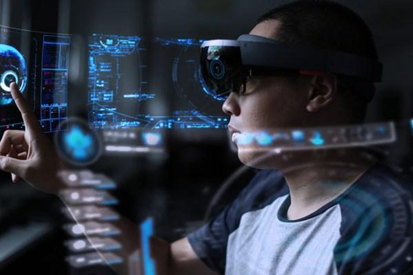 Augmented Reality wird endlich praxisreif