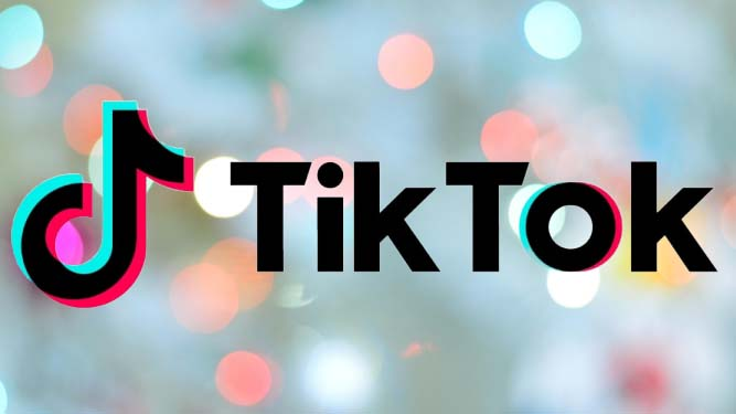 How to delete TikTok account permanently in 2021