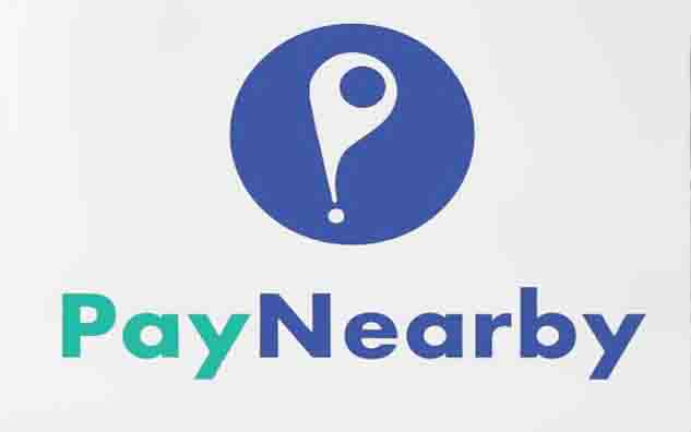 How to become a paynearby distributor in India