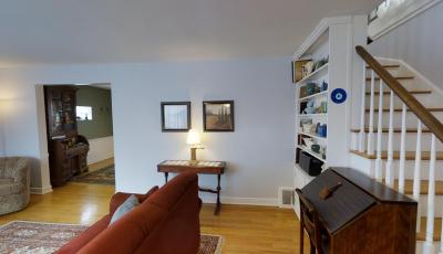 360° Virtual tour in Deerfield, IL