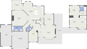 Union-Hill-Level-1-2D-Floor-Plan-1