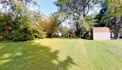 1S140 Euclid Ave. Villa Park, IL 3D Model
