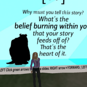 Bohrer.C_StoryCircle_2015.09.17
