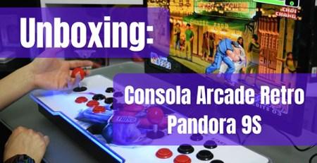 Unboxing_Pandoras_Box_9S