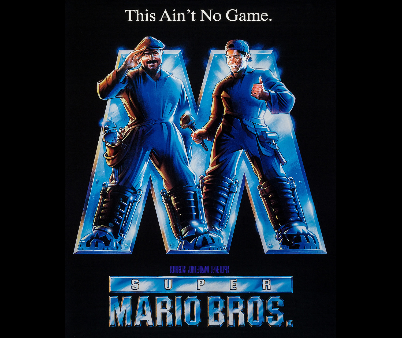 Mario_Bros_Movie