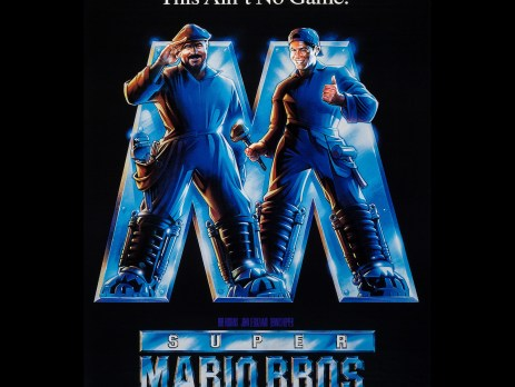 Mario_Bros_Movie