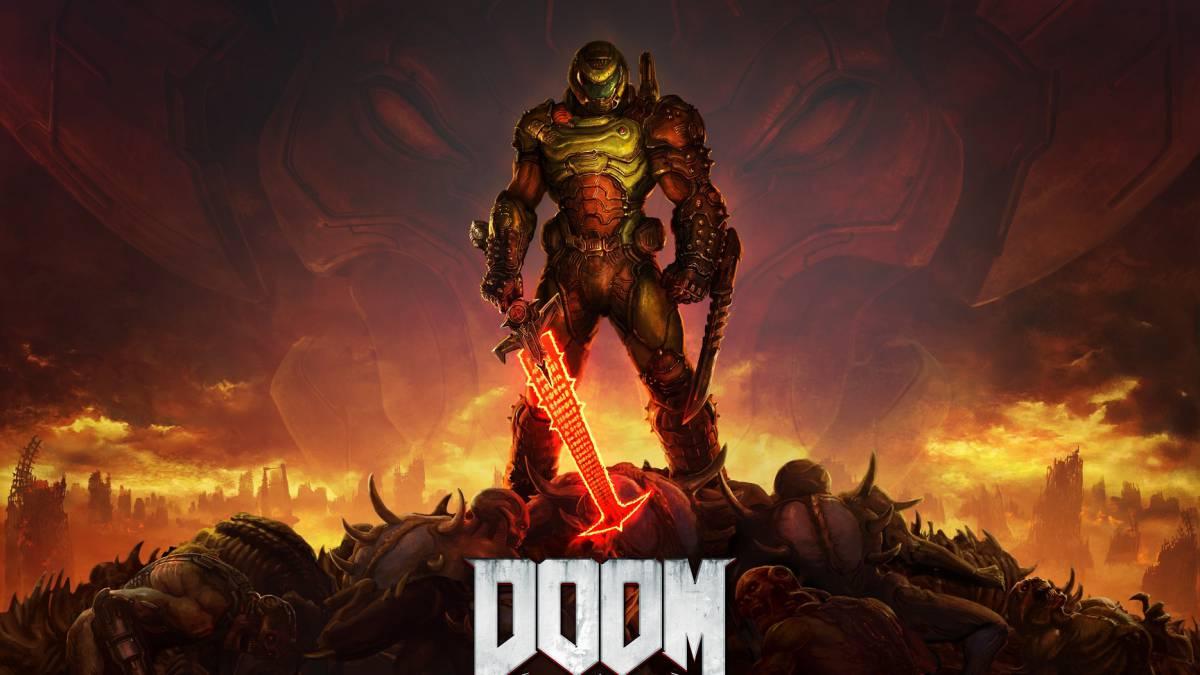 Doom_Eternal_virtual_Zone