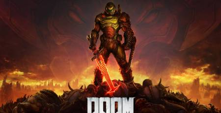 Doom_Eternal_virtual_Zone