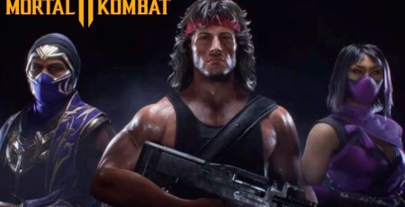 Rambo_Mortal_Kombat_11_Virtual_Zone