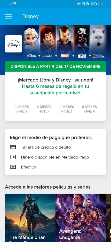 Mercado_libre_y_Disney_virtual_sone