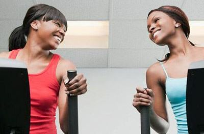 Fitness Struggles: 6 Ways to Beat your Workout Slump
