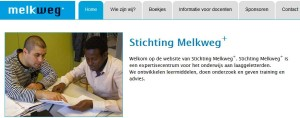 Melkwegplus