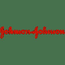 Johnson, JJ, COVID-19, Vaccine