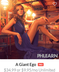 https://phlearn.com/tutorial/giant-ego/affiliate/680/?campaign=giant