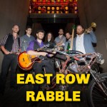 East Row Rabble