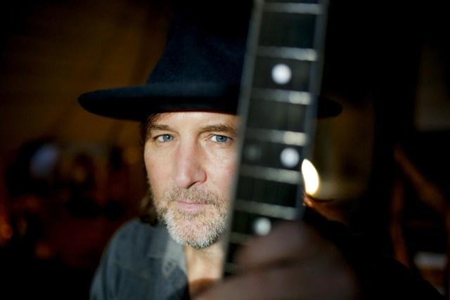 #NewMusicAlert: Reed Foehl