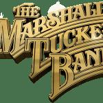 Marshall Tucker Band font