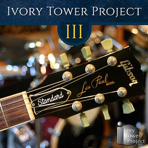 Bob Levoy Reviews Ivory Tower Project III