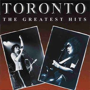 Review: The Greatest Hits by Toronto