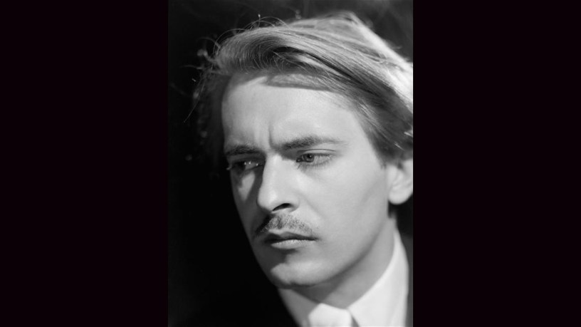 [1947] Samson François plays – Scarbo (Gaspard de la Nuit) – Ravel