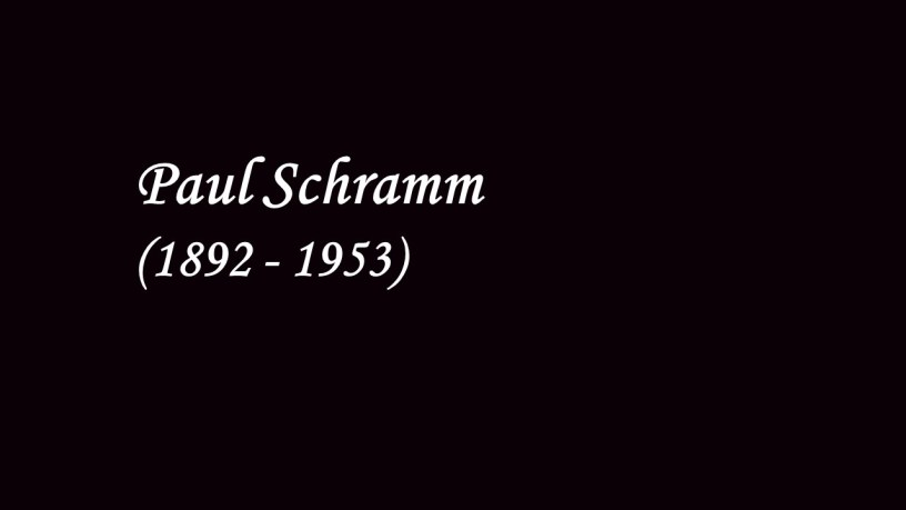 Paul Schramm plays – Nocturne No.5 (Op.15-2) – Chopin