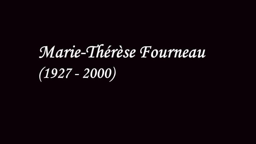 [1944] Marie-Thérèse Fourneau plays – No.11 Pour les Arpèges Composés (Etudes) – Debussy