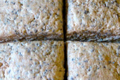 Permalink to:Irish soda bread