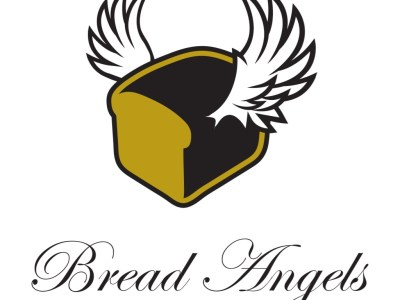 What is Bread Angels? 8