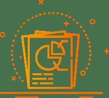 , Reklama SEO, Virtuoz Reklamy - Digital Marketing