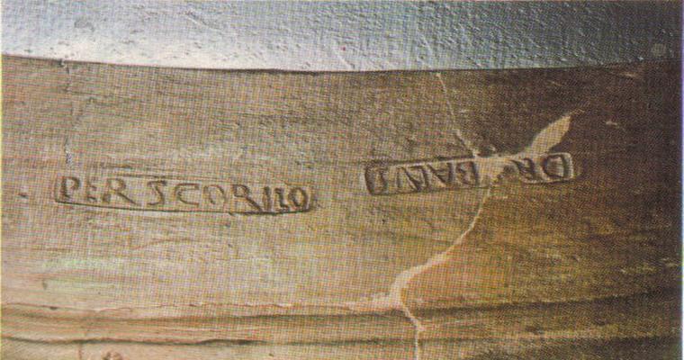 """Image result for """"Decebalus per Scorilo"""""""