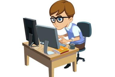 Virtuvian Ventures Pvt. Ltd. - Best Software development Company ...