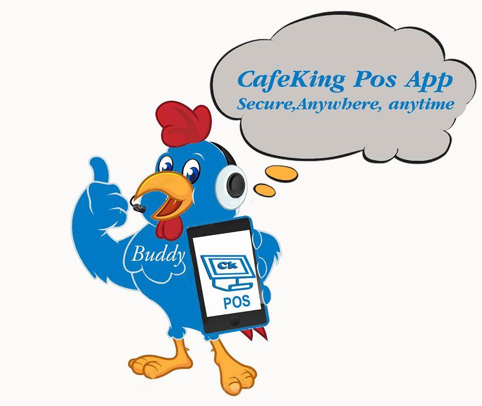 have-a-restaurant-pos-mobile-app