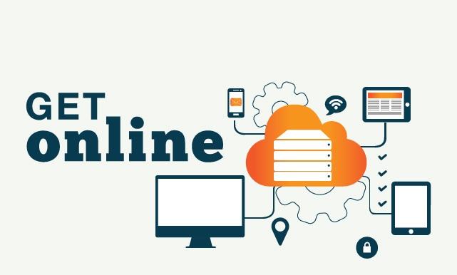 go online-2020 marketing-strategy