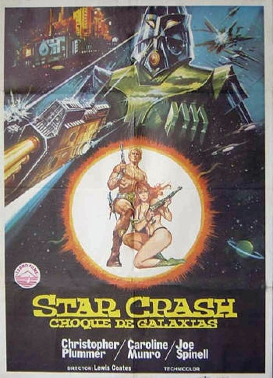 Star_crash_2