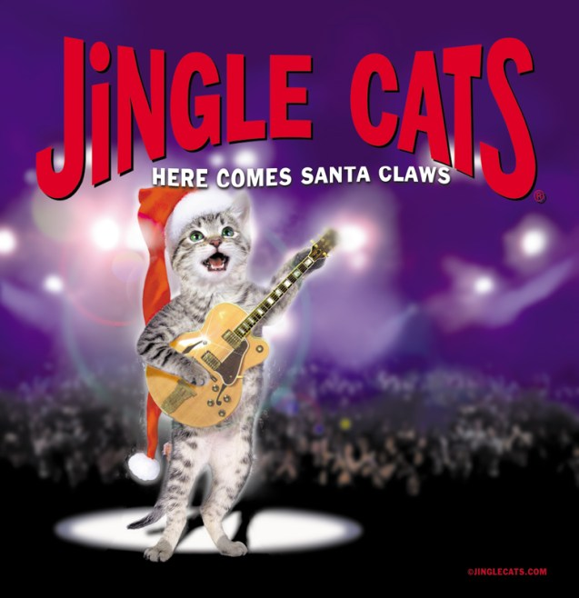 here-comes-santa-claws-cd_release